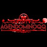 Agen DominoQQ