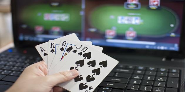 Agen Poker Terbaik Indonesia