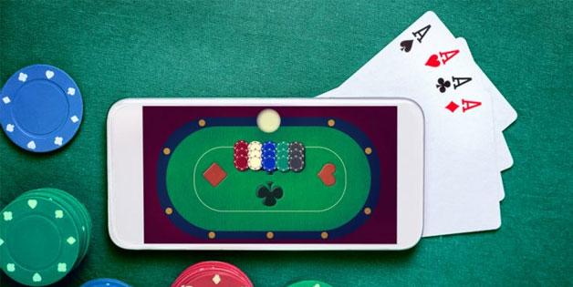 Agen Poker Terpercaya Indonesia