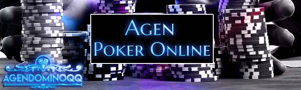 Taruhan Judi Poker Terpercaya