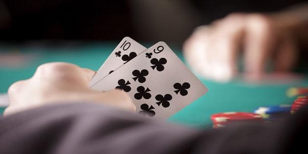 Bandar Poker Terbaik