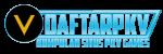 DaftarPkv : Daftar Judi QQ Poker Online Situs Pkv Games Terpercaya