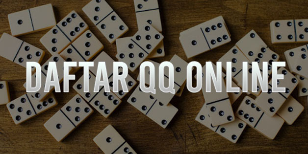 Daftar QQ Online