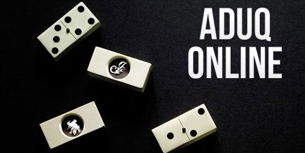 Aduq Online